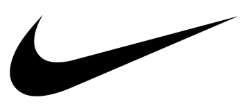 Gear-Guru-Nike