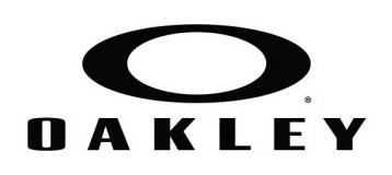 Gear-Guru-Oakley