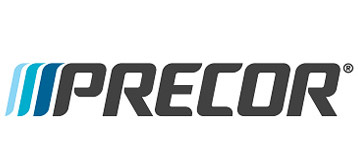 Gear-Guru-Precor-Fitness